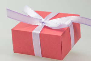 gift-570805_640