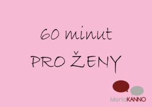 MINIATURA_60_pro zeny_ruzova