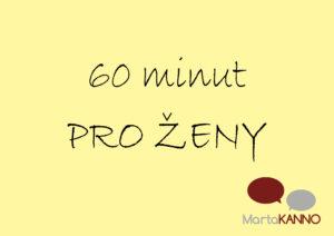 MINIATURA_60_pro zeny_zluta