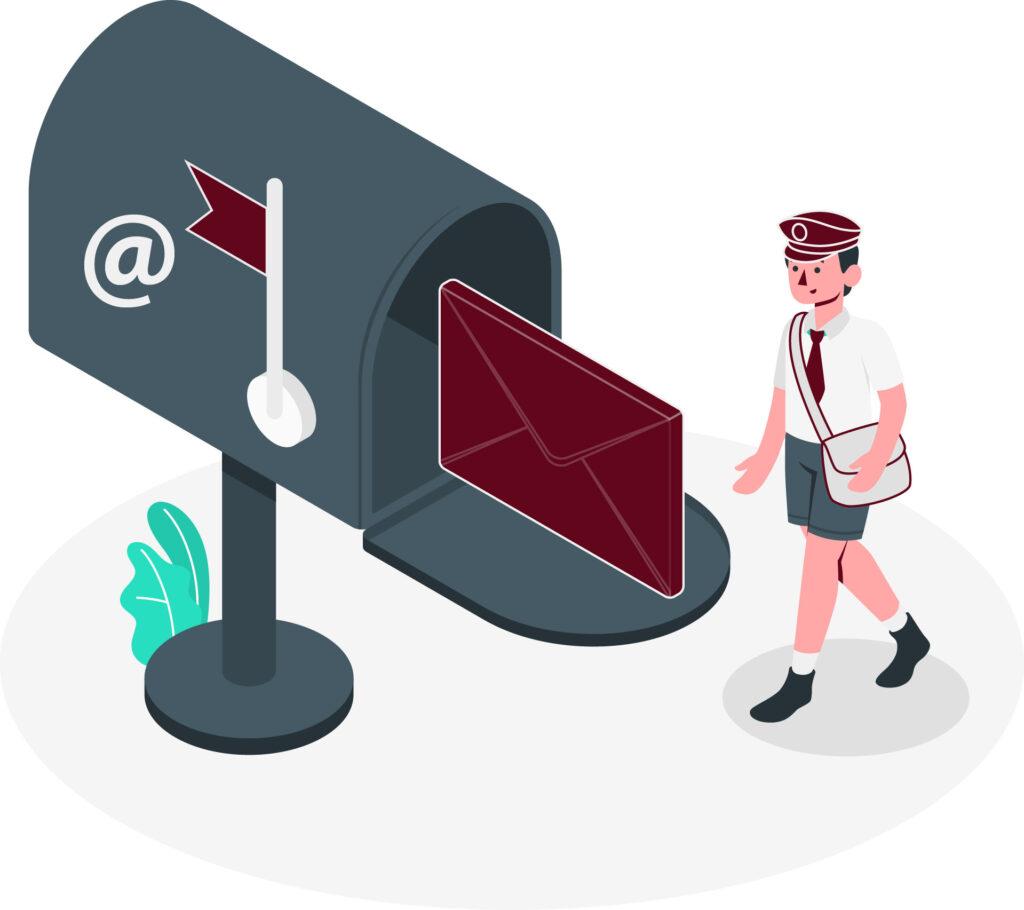 obrázek k e-mailu